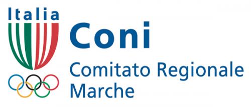 coni_nuovo_logo_CR_MARCHE