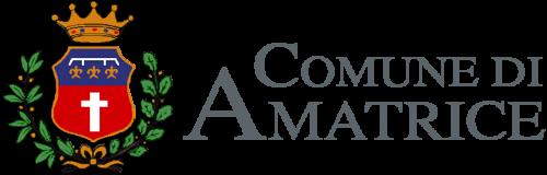logo_amatrice_info