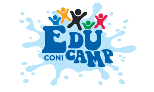 Logo_EduCamp_Olympic-def-colore-2