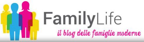 FamilyLife TGCOM24