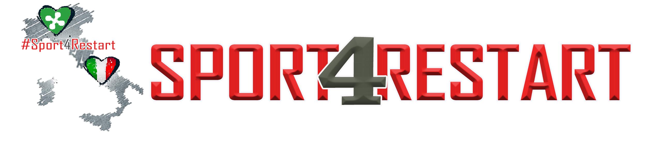 SPORT4RESTART